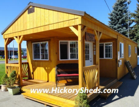 ... Material And Mennonite Craftsmanship To Build A Shed, Barn, Garage Or  Cabin For You From 8u0027x8u0027 Up To 16u0027x40u0027 And Theyu0027re Portable And Moveable.