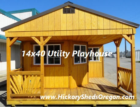 Hello From Hickory Sheds Northwest, Thanks For Your Interest In Old Hickory  Sheds. We Are An Authorized Dealer Of Old Hickory Buildings And Sheds, ...